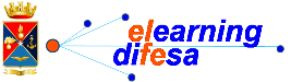 Elearning.difesa.it